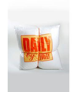 Daily by Togas | Комплект Подушек Лайт 70Х70