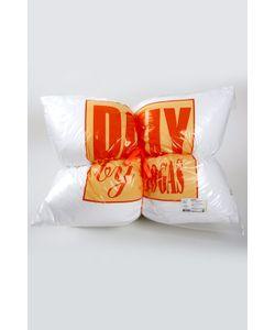 Daily by Togas | Комплект Подушек Лайт 50Х70