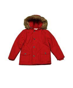 Tandem   Куртка