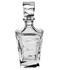 Crystal Bohemia | Набор Для Виски 3 Предмета