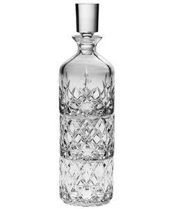 Crystal Bohemia | Набор Для Виски Minister