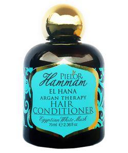 HAMMAM EL HANA | Кондиционер Для Волос 70 Мл