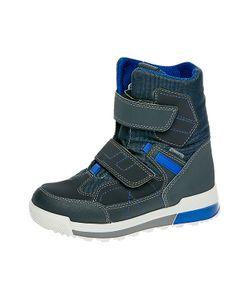 Ricosta | Ботинки