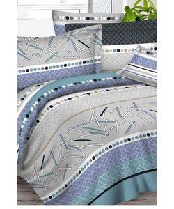 BegAl | Постельное Бельё 15 Сп 70x70