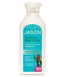 Jason | Шампунь Морская Водоросль