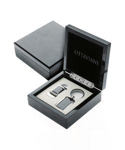 OTTAVIANI | Подарочный Набор 2 Пр