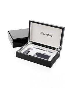 OTTAVIANI | Подарочный Набор 3 Пр
