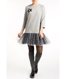 YULIA'SWAY | Платье Star