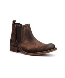 Otto Kern | Ботинки