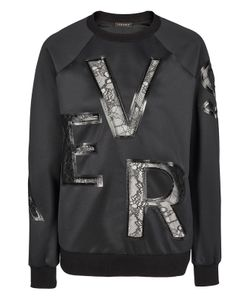 Versace | Толстовка