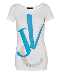Versace Jeans Couture | Футболка