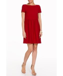 Cacharel | Платье
