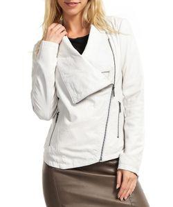 CIGNO NERO | Куртка