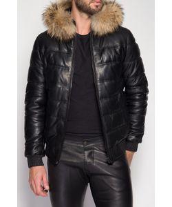 John & Yoko | Куртка