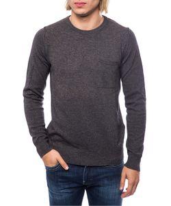 Gas | Пуловер