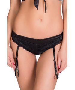 Very Victoria Silvstedt swimwear | Трусы Слип