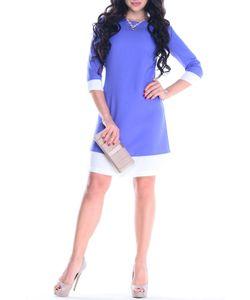 Maurini   Платье