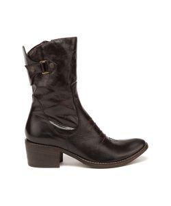 Now | Ботинки