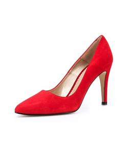 Rosa Rot | Туфли