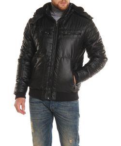 Top Secret | Куртка