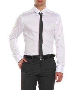 Versace | Рубашка