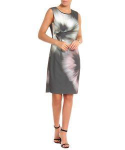 Elie Tahari | Платье