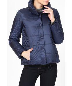 Tom Farr | Куртка