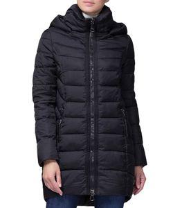 Tom Farr   Куртка Утепленная