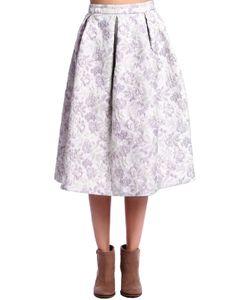 Moda Di Chiara | Юбка