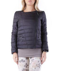 Sexy Woman | Куртка