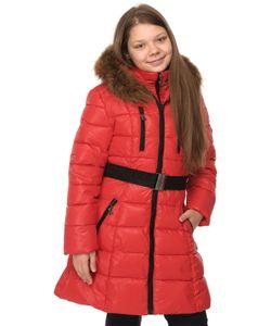 Top Klaer   Пальто