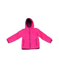 Gusti | Куртка