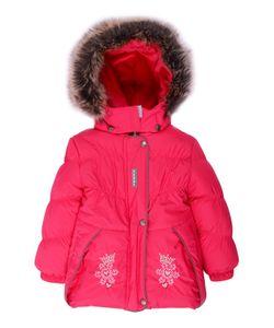 Kerry | Куртка Jewel
