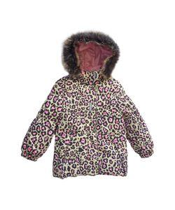 Kerry   Куртка Jewel