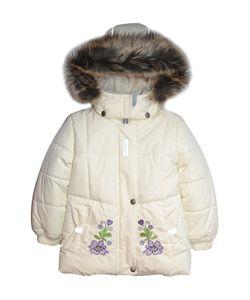 Kerry | Куртка Ruta
