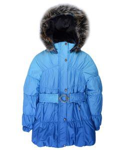 Kerry | Пальто Megan