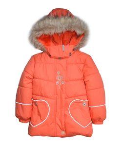 Kerry | Куртка Hanna