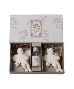 Garda Decor | Набор Подарочный Ангелочки