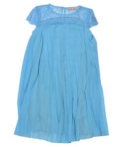 Miss Blumarine | Платье
