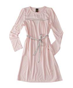 Imoga | Платье