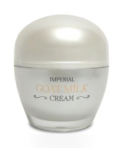 The Skin House   Крем Imperial Goat Milk 50 Мл