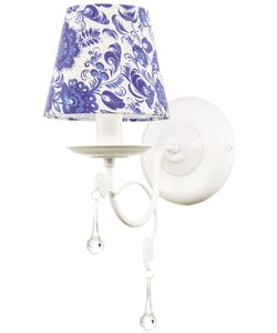 ARTE LAMP | Светильник