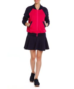 Rocawear | Спортивный Костюм
