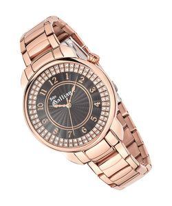 Galliano   Часы