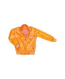 Puledro | Спортивная Куртка