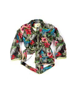 Puledro | Куртка