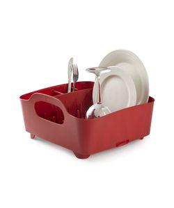 Umbra | Сушилка Для Посуды Tub