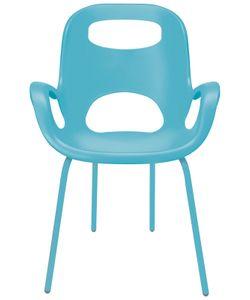 Umbra | Стул Oh Chair