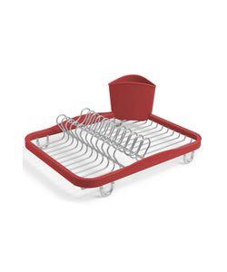 Umbra | Сушилка Для Посуды Sinkin