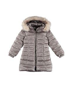 Brums | Куртка
